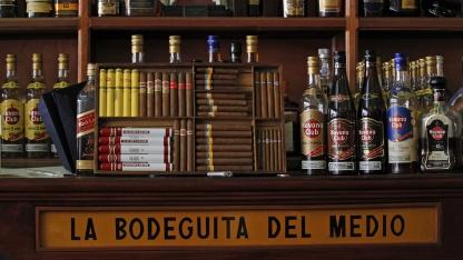 Paypal: Kuba-Streit endet mit Kompromiss