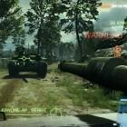Test Battlefield 3 Multiplayer: Eroberung der Extraklasse
