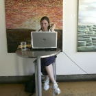 Datenschutz: Schutz der Privatsphäre fällt Nutzern schwer