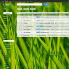 E-Mail-Dienst: Google Mail erhält neuen Look