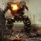 Mechwarrior Online: Stahlkrieger kostenlos