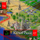 Mobiles Strategiespiel: Freeciv für Android als Beta-Download