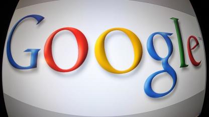 Googlebot sendet POST-Requests.