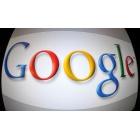 Suchmaschine: Google wird aktueller