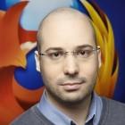 Alex Faaborg: Firefox-Designer verlässt Mozilla