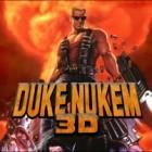 Shooter-Klassiker: Duke Nukem 3D für Android verfügbar