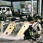Battlefield 3: No-Origin-Crack hebelt EAs Onlineportal aus