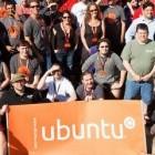Ubuntu Developer Summit: Mehr App-Entwickler für Ubuntu