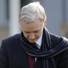 Julian Assange: Wikileaks-Gründer darf an Schweden ausgeliefert werden