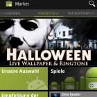 Google: Neuer Android Market erschienen