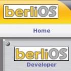 Open-Source-Software: Verein übernimmt BerliOS