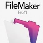 Datenbanksoftware: Filemaker Pro 11 einmal kaufen und zweimal erhalten