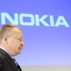 Nokia Maps: Kostenlose Kartenanwendung für Windows-Phone-7-Smartphones
