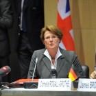 Cyberwar: Deutschland will internationale Regeln