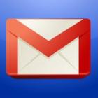 Google Mail: Apple-Version nach wenigen Stunden aus iTunes entfernt