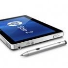 Slate 2: HP stellt neuen Tablet-PC mit Windows vor
