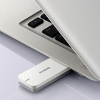 Huawei E369: Flacher UMTS-Stick für Ultrabooks und Macbook Air