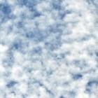 Cloud Shredder: Neue Methode zur Sicherung von Daten in der Cloud