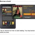 Kindle: Amazon verleiht kostenlos E-Books an Prime-Kunden