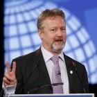 Facebook: Datenschützer wollen echte Sanktionen in Deutschland