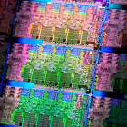 CPUs: Intel verliert Marktanteile bei Notebookprozessoren