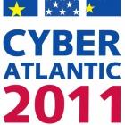 Cyberwar: EU und USA spielen Cyberkrieg