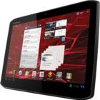 Android-Tablet: O2 will Motorolas Xoom 2 im Januar anbieten