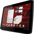 Motorola: Xoom 2 und Xoom 2 Media Edition kommen mit UMTS-Modem