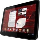Xoom 2 und Xoom 2 Media Edition: Motorola bringt zwei neue Tablets mit Android 3.2
