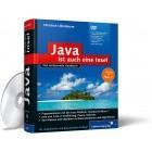 Java ist auch eine Insel: Kostenloses Buch zu Java 7