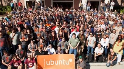 Ubuntu-Entwickler-Konferenz in Orlando
