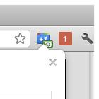 Soziales Netzwerk: Mehr Google in Google+