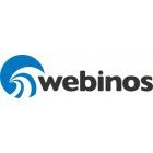 Mobile Webapplikationen: Webinos-Projekt legt erste Spezifikation vor