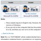 Sicherheit: Duqu-Schädling nutzt Windows-Fehler aus