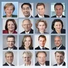 Informationsfreiheit: Ministerien müssen Bürgern Auskunft geben