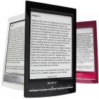E-Books: Digitale Bücher sind noch ein Nischenmarkt