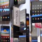 Mobilfunk: Attraktive Smartphone-Tarife von Blau und Simyo