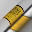 Forschung: Biegsamer Speicher mit RRAM und Memristor
