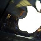 Tablet: Apple arbeitet an kleinem iPad