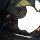 Motorola-Klage: Gericht verbietet Verkauf von Apple-Geräten in Deutschland