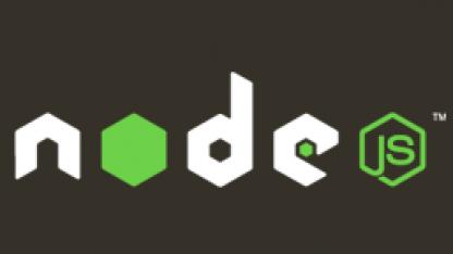 Javascript-Server in Version 0.6 erschienen