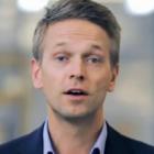 Strategiewechsel: Bang & Olufsen plant neue Gerätegruppe