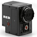 Red Scarlet-X: Camcorder für 10.000 US-Dollar nimmt 4K-Videos auf