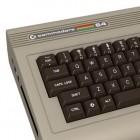 C64x: Brotkasten mit Intel-i7-Prozessor