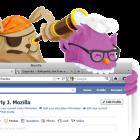 Mozilla: Firefox 8 vorab zum Download