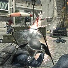 Call of Duty: Überfall auf Modern Warfare 3