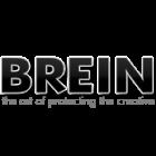 News-Service.com: Usenet-Provider schaltet wegen Gerichtsurteil ab