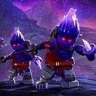 Game Over: Lego Universe schließt die Server