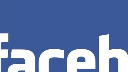 Facebook entfernt den Musikplayer und die Diskografie.