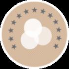 HTML5-Video: Mozilla veröffentlicht Popcorn 1.0
